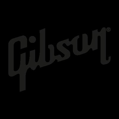 gibson-logo-vector
